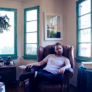 Ethan Gruska Announces U.S. Tour With Lucius; January Residency Confirmed at LA's Bootleg Theatre