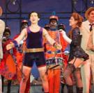 Ogunquit Playhouse Nominated For 17 IRNE Awards