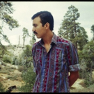 VIDEO: Crane Like the Bird Unveils Video for 'Wishing Cap' Featuring James Mercer of The Shins