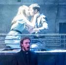 Photo Flash: The British Theatre Academy Presents SPRING AWAKENING