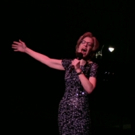 BWW TV Exclusive: Kvetching & Belting! Watch Highlights from  Jackie Hoffman's AMERICAN SONGBOOK Appearance