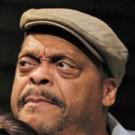 BWW Review: FENCES at Kansas City Repertory Theatre