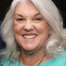 Tyne Daly Joins The Cast of CBS' MURPHY BROWN Revival