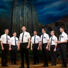 BWW Review: THE BOOK OF MORMON at Shea's Buffalo Theatre
