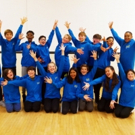 Childrens Cast Announced For ADRIAN MOLE In The West End Photo