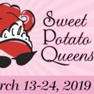 New Stage Theatre Announces the Cast for SWEET POTATO QUEENS Photo