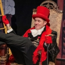 BWW Review: TALES REAL & IMAGINED is an Imaginative Look at the Life of HANS CHRISTIA Photo