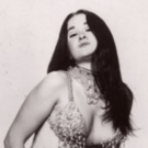 Burlesque Documentary To Screen In Fargo