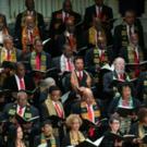 The Cincinnati Symphony Orchestra's Classical Roots Returns To Renovated Cincinnati Music Hall