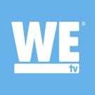 WE tv Announces GROWING UP HIP HOP: NEW YORK