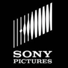 Art Marcum and Matt Holloway to Write MASTER OF UNIVERSE Reboot for Sony