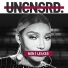 Scoop: TV One's UNCENSORED and UNSUNG to Highlight NeNe Leakes and Avant on 4/8 Photo