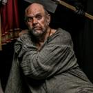 The Atlanta Shakespeare Company at The Shakespeare Tavern Playhouse presents Robert Bolt's A MAN FOR ALL SEASONS