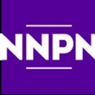 NNPN Announces Five Rolling World Premieres Opening Within The Month! Photo