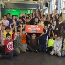 Citizens Theatre Share The Magic Of Christmas With Pay It Forward Campaign