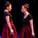 BWW Review: ArtsWest's PEERLESS is a Well-Executed Tale of Modern Fury
