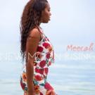 Pop-Soul Recording Artist Meecah Releases New Single 'Dream' ft. Slim Pudge