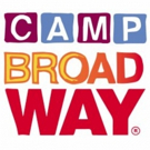 Camp Broadway to Celebrate Military Families in MACY'S THANKSGIVING DAY PARADE Performance