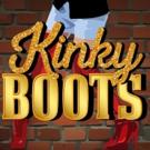 Muny 101 Season Tickets On Sale Tomorrow