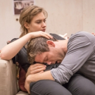Photo Flash: James Norton and Imogen Poots in Rehearsal for BELLEVILLE at The Donmar Warehouse