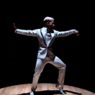 VIDEO: In the Spotlight! Watch Jordan Fisher Dance His Way into DWTS Finals! Video