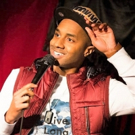 No Name Comedy Variety Shows Come to Otto's In Manhattan