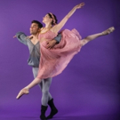 Valley Performing Arts Council Presents the Ballet ROMEO AND JULIET Photo