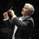 Nat. Philharmonic Performs Bernstein's 'Debut' Concert Photo