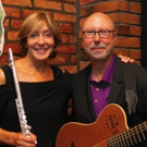 The MAC's New England Guitar Society Presents Ali Ryerson and Joe Carter in Viva Musi Photo