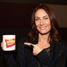 BWW Morning Brief December 26th, 2017: KENNEDY CENTER HONORS Airs on CBS, and More! Photo