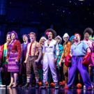 Outer Critics Circle Award Nominees Announced; SPONGEBOB, HARRY POTTER, and MY FAIR L Photo