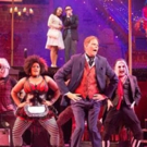 BWW Review: THE ROCKY HORROR SHOW at Bucks County Playhouse Photo