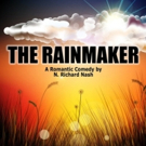 BWW Review: RAINMAKER Makes a Splash at Buck Creek Players Photo