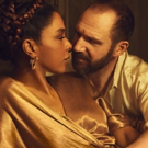 Ridgefield Playhouse Screens National Theatre Live ANTONY & CLEOPATRA 6/16