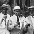 Smithsonian Channel Uncovers Secrets of America's Most Intoxicating Era in DRINKS, CRIMES & PROHIBITION