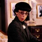 Edith Head Comes To Pear Theatre