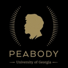 Nine Documentaries Selected for the Peabody 30 Photo