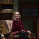 BWW Review: LADY IN DENMARK at Goodman Theatre