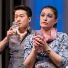 Theater Mu Announces Extraordinary & Historic 2018-19 Season Photo