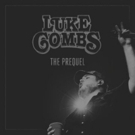Luke Combs' New EP THE PREQUEL Out 6/7