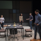 BWW Review: SMART PEOPLE at Writers Theatre