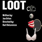 Joe Orton's LOOT Opens Odyssey's 50th Anniversary 'Circa '69' Season Photo