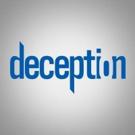 ABC to Give DECEPTION Special Tuesday Showcase on 4/24