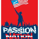 Immersive Dining Experience PASSION NATION Will Play Limited Engagement Off-Broadway Photo