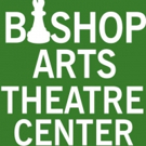 THE MONOLOGUE PROJECT to Celebrate Women of the African Diaspora at Bishop Arts Theat Photo
