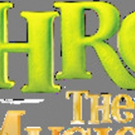 SHREK Comes To The Marriott Theatre For Young Audiences This October Photo