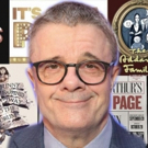 Nathan Lane: Take a Look Back on His Vast and Diverse Career Photo