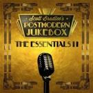 Postmodern Jukebox Announce UK Tour
