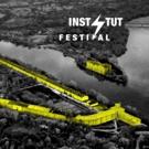 New Festival Instytut, Poland Announces Full Lineup Including Chris Liebing, Function, Speed J, Peter Van Hoesen & More
