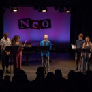 Photo Flash: Inside NEO 13: A Concert Celebration Of Emerging Musical Theatre Writers Photo
